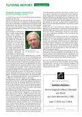 Download Heft 01 / Januar 2014 - Tutzinger Nachrichten - Page 6