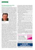Download Heft 01 / Januar 2014 - Tutzinger Nachrichten - Page 7