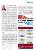 Download Heft 04 / April 2013 - Tutzinger Nachrichten - Page 3