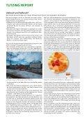 Download Heft 04 / April 2013 - Tutzinger Nachrichten - Page 4