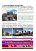 Download Heft 04 / April 2013 - Tutzinger Nachrichten - Page 5