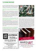 Download Heft 04 / April 2013 - Tutzinger Nachrichten - Page 6