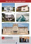 Download Heft 04 / April 2013 - Tutzinger Nachrichten - Page 7