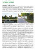 Download Heft 10 / Oktober 2013 - Tutzinger Nachrichten - Page 6