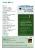 Download Heft 12 / Dezember 2013 - Tutzinger Nachrichten - Page 2