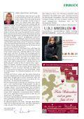 Download Heft 12 / Dezember 2013 - Tutzinger Nachrichten - Page 3