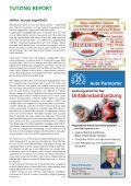 Download Heft 12 / Dezember 2013 - Tutzinger Nachrichten - Page 4
