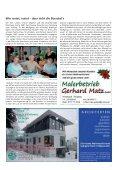 Download Heft 12 / Dezember 2013 - Tutzinger Nachrichten - Page 7