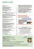 Download Heft 10 / Oktober 2013 - Tutzinger Nachrichten - Page 2