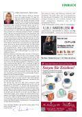 Download Heft 10 / Oktober 2013 - Tutzinger Nachrichten - Page 3