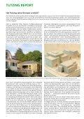 Download Heft 10 / Oktober 2013 - Tutzinger Nachrichten - Page 4