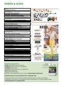 Download Heft 08-09 / August-Sept. 2013 - Tutzinger Nachrichten - Page 2