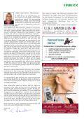Download Heft 08-09 / August-Sept. 2013 - Tutzinger Nachrichten - Page 3