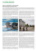 Download Heft 08-09 / August-Sept. 2013 - Tutzinger Nachrichten - Page 4