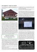 Download Heft 08-09 / August-Sept. 2013 - Tutzinger Nachrichten - Page 5