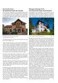 Download Heft 08-09 / August-Sept. 2013 - Tutzinger Nachrichten - Page 7