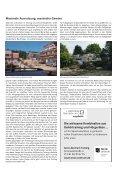 Download Heft 10 / Oktober 2013 - Tutzinger Nachrichten - Page 5