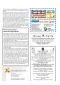 Download Heft 10 / Oktober 2013 - Tutzinger Nachrichten - Page 7