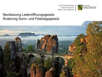 Sächssfg - FDP Sachsen