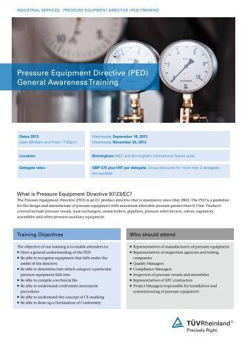 ASME Boiler and Pressure Vessel Code