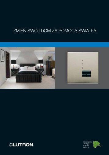 lutron_pl (Arspo Audio,3227).pdf - tuwima6.pl