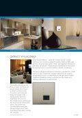 lutron_pl (Arspo Audio,3227).pdf - tuwima6.pl - Page 7