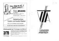 Turnerbote 1979 Ausgabe 3.pdf - TV Arbergen von 1893 eV
