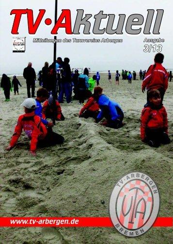 TVAktuell 2013-3.pdf - TV Arbergen