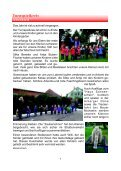 TVAktuell 2013-3.pdf - TV Arbergen - Page 3
