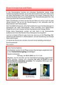 TVAktuell 2013-3.pdf - TV Arbergen - Page 7