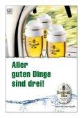 Page 1 Page 2 Sport Schulze GmbH 0271- 660 79 50 www.sport ... - Seite 3