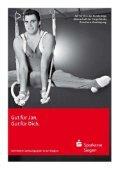 Page 1 Page 2 Sport Schulze GmbH 0271- 660 79 50 www.sport ... - Seite 4