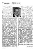 Page 1 Page 2 Sport Schulze GmbH 0271- 660 79 50 www.sport ... - Seite 5