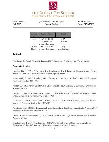 quantitative research data analysis methods
