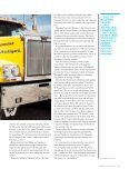 to read articles - Grant Thornton - Page 4