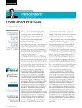 to read articles - Grant Thornton - Page 5
