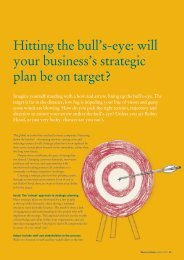 to download this article - Grant Thornton