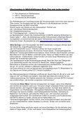 Info März 2013 - beim Turnverein Rheinheim eV - Seite 3