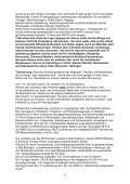 Info März 2013 - beim Turnverein Rheinheim eV - Seite 4