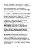 Info März 2013 - beim Turnverein Rheinheim eV - Seite 5