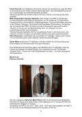 Info März 2013 - beim Turnverein Rheinheim eV - Seite 6