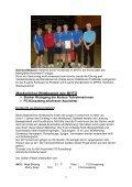 Info März 2013 - beim Turnverein Rheinheim eV - Seite 7