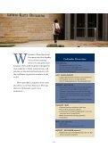 LL.M.Program - Penn State Law - Penn State University - Page 2