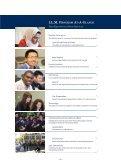 LL.M.Program - Penn State Law - Penn State University - Page 3