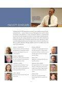LL.M.Program - Penn State Law - Penn State University - Page 7