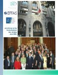 Momentos from the Paris ACIIA Meetings held at the Palais ... - Page 2
