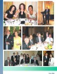Momentos from the Paris ACIIA Meetings held at the Palais ... - Page 5
