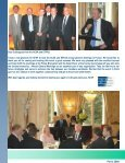 Momentos from the Paris ACIIA Meetings held at the Palais ... - Page 6