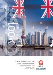 Download the PDF (378KB) - Asia New Zealand Foundation
