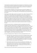New Zealand in the Asian Century: Peace and Prosperity - Asia New ... - Page 5